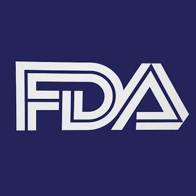 FDA Issues Complete Response Letter for Iclaprim