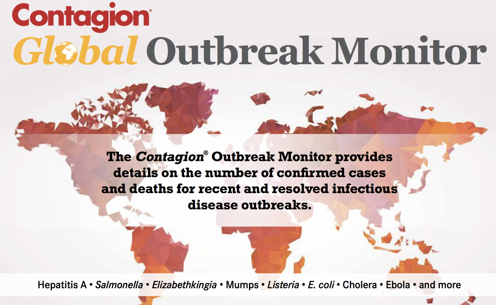 who was responsible for the outbreak Is the e coli outbreak that has killed at least 22 people, sickened more than 2,200, and caused widespread fear throughout europe a case of a bad turn by mother nature or the result of a more.