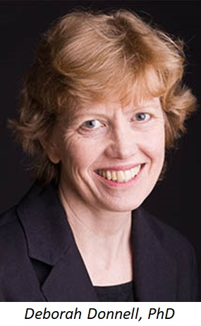 Deborah Donnell, PhD