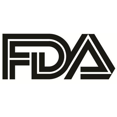 FDA Authorizes NASA Developed Ventilator for COVID-19
