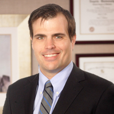 James M. Hotaling, MD