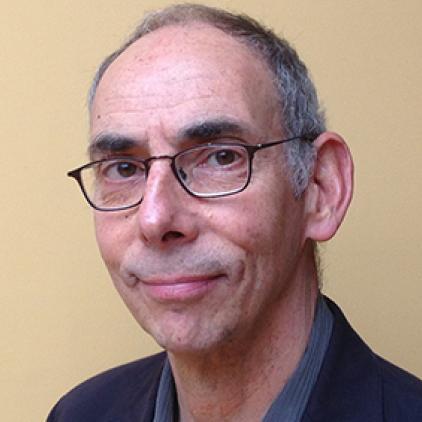 Raul Andino, PhD