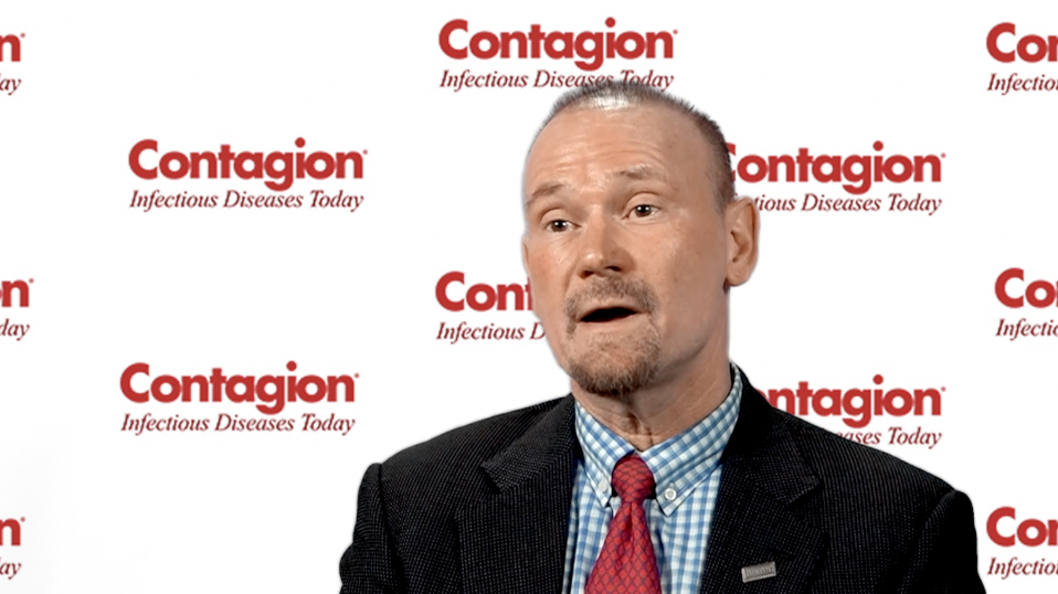 Long-Acting Injectables: The Future of HIV Care?