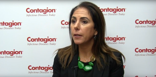 How Are Antibiotic Stewardship Efforts Different for Immunocompromised Patients?