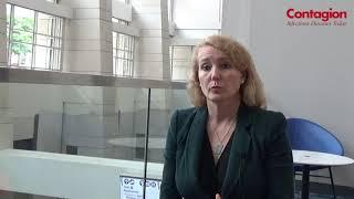 Challenges Developing a Hepatitis C Vaccine