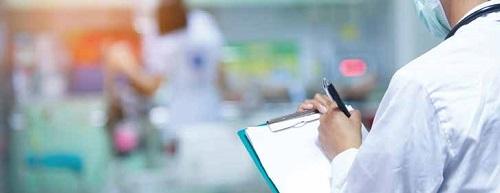 Human Factors Engineering Improves Effectiveness of Ambulatory Antibiotic Stewardship