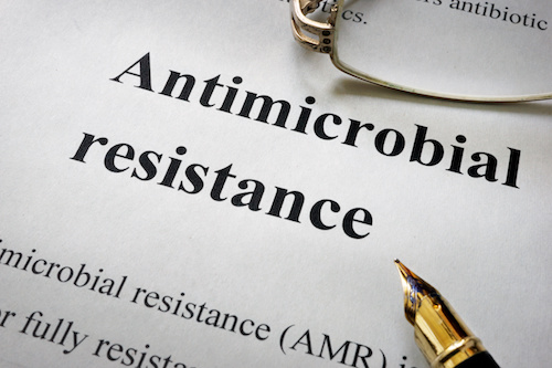 Incentivizing Antibiotic Drug Development to Address Antimicrobial Resistance