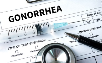 Antibiotic-Resistant Gonorrhea May Have Met Its Match