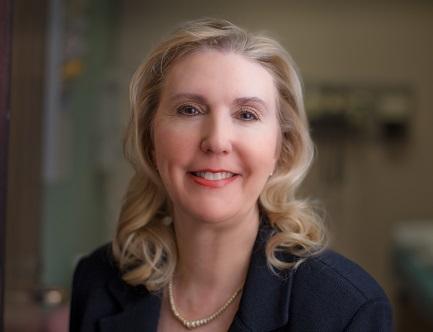 Audrey M. Stevenson, PhD, MPH, FNP-BC