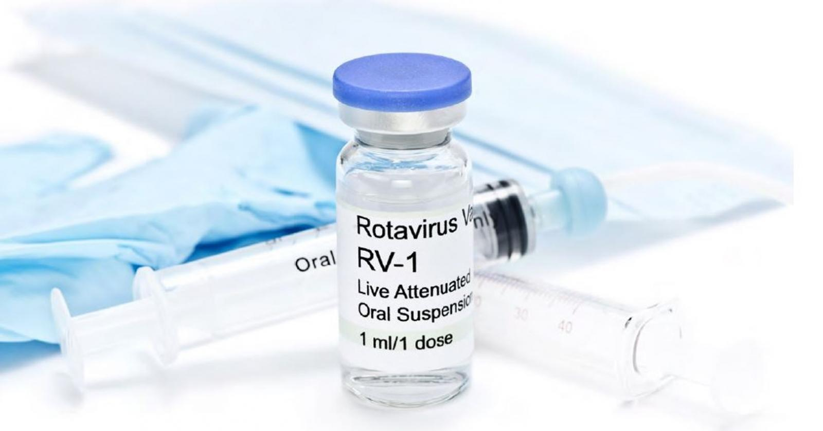Rotavirus Vaccines: A Decade of Use Shows Benefits Far Exceed Any Low-Level Risk