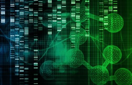 Predictive Model Discerns Patients at Risk for CRE