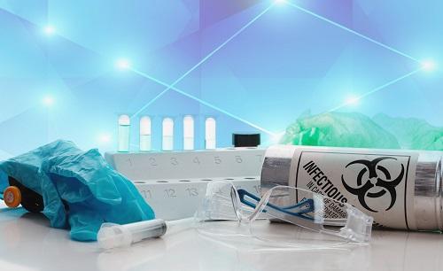 Bio-Preparedness Needs to Start at the Frontlines of Disease Control