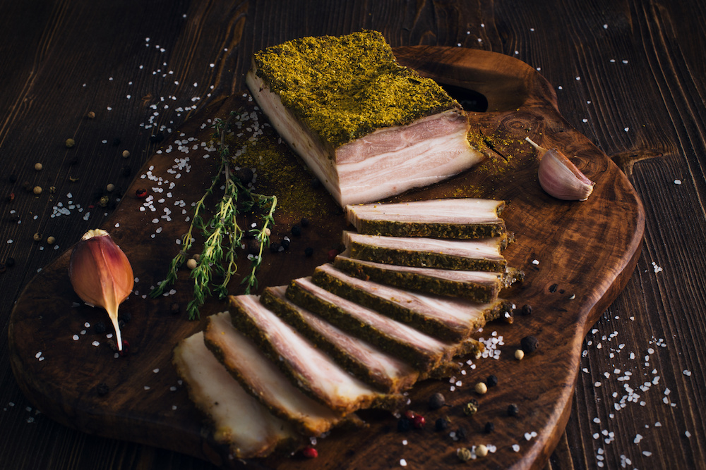 Does an 80,000-Pound Brisket Recall Affect Your Passover Dinner?
