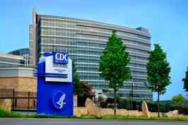 CDC Guidelines Shift Amid Coronavirus Aerosol Debate