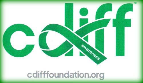 The C Diff Foundation Raises <i>Clostridium difficile</i> Infection (<i>C. difficile</i>) Clinical Trial Awareness Worldwide