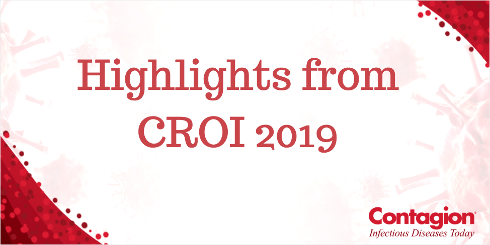 Takeaways from CROI 2019: Part 2