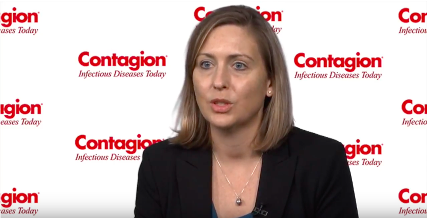 Preventing Minority Populations from Dropping Off Of the HIV Care Continuum