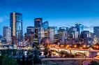 Influenza Strain Circulating in Alberta Causes Severe Illness in Vaccinated Populations