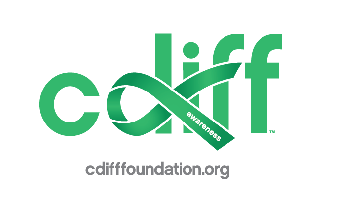 C Diff Foundation Knocks on Governor's Doors Nationwide to Proclaim the Month of November for <i>Clostridium difficile</i> Infection Awareness