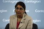 Evaluation and Treatment of Hepatitis C