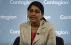 Direct-Acting Antiviral's Impact on Patients' Adherence to HCV Drug Regimen
