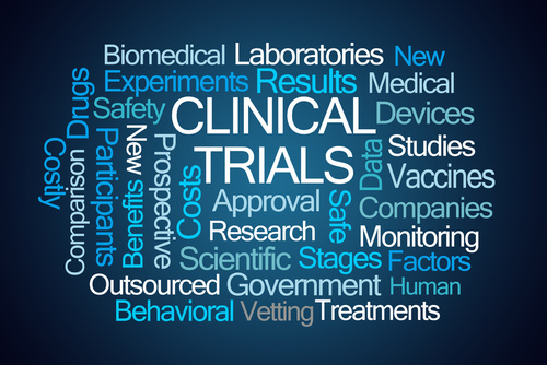 Recent Anti-Infective Trials Reviewed at ID Week 2017