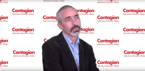 What is the Role of Combination Therapy in Treating <i>S. aureus</i> Infections?