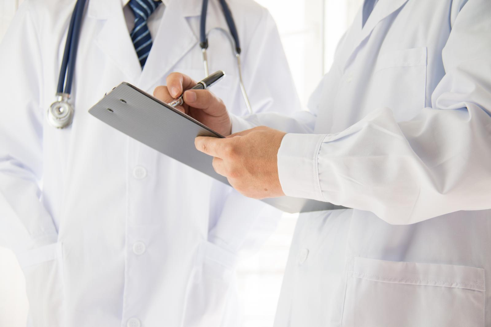 Stewardship-Led Communication Improves Outcomes for Patients With Positive Cultures