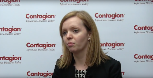 How Can Antibiotic Allergies Affect Stewardship
