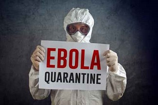 Ebola Readiness—A False Sense of Security?