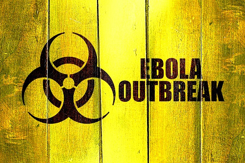 Ebola Remains a Public Health Emergency of International Concern