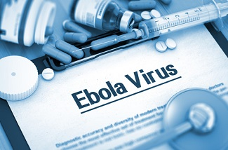 Ebola Vaccine Regimen Receives European Commission Marketing Authorization