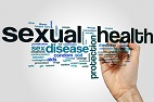 Emerging Sexually Transmitted Diseases: Symptoms & Diagnosis