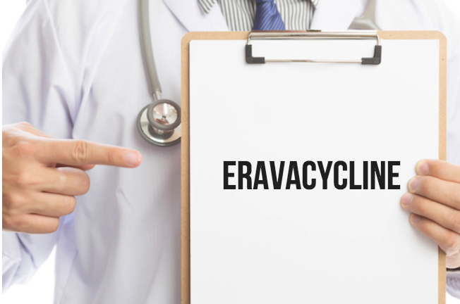 Eravacycline Exhibits 'Excellent' In Vitro Activity Against Enterobacteriaceae, Study Reports