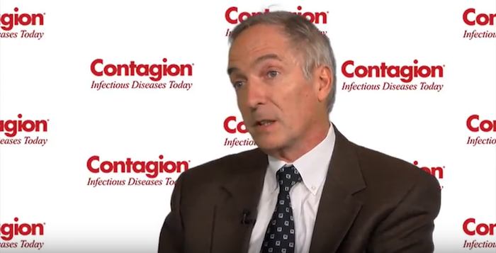 How Integrase Inhibitors Have Dramatically Changed HIV Therapy