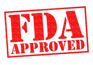 FDA Approves Dolutegravir/Lamivudine for Treatment-Naive Patients With HIV