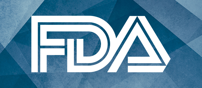 FDA Grants Marketing Authorization of Diagnostic Test for Zika Antibodies