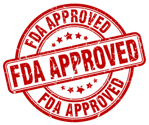 FDA Approves KEDRAB for Post-Exposure Prophylaxis Against Rabies Infection