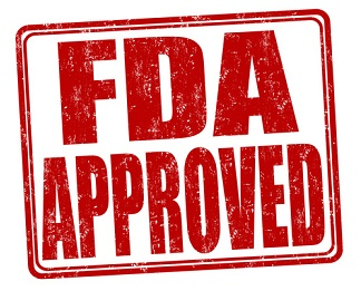 FDA Approves Expanded Indication for Quadrivalent Influenza Vaccine