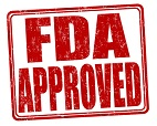 FDA Approves First HPV Test Using SurePath Preservative Fluid