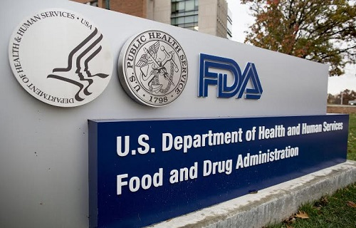 New FDA Tool Gives Doctors Timely & Easily Accessible Antimicrobial Susceptibility Information
