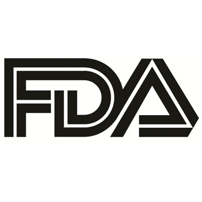 FDA Clears Favipiravir for COVID-19 Facility Outbreak Prevention Study