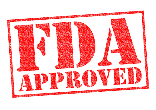 Ebola Vaccine Approved by FDA