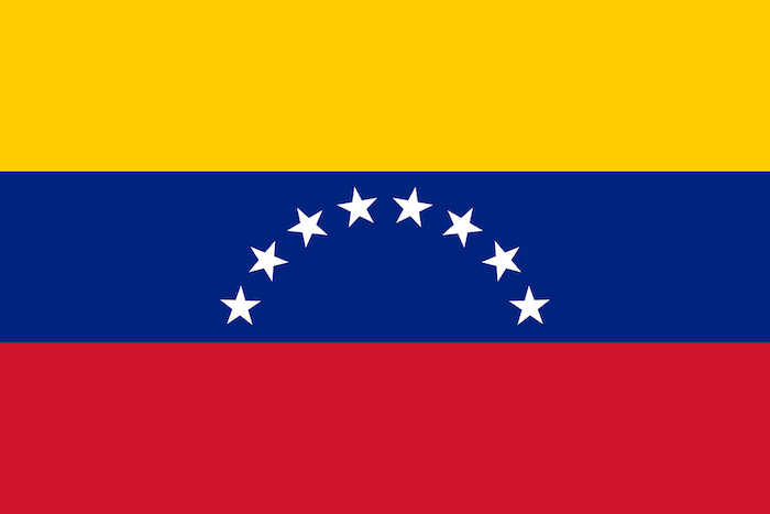 Already Reeling Venezuela Faces a New Challenge: An HIV Outbreak—Public Health Watch