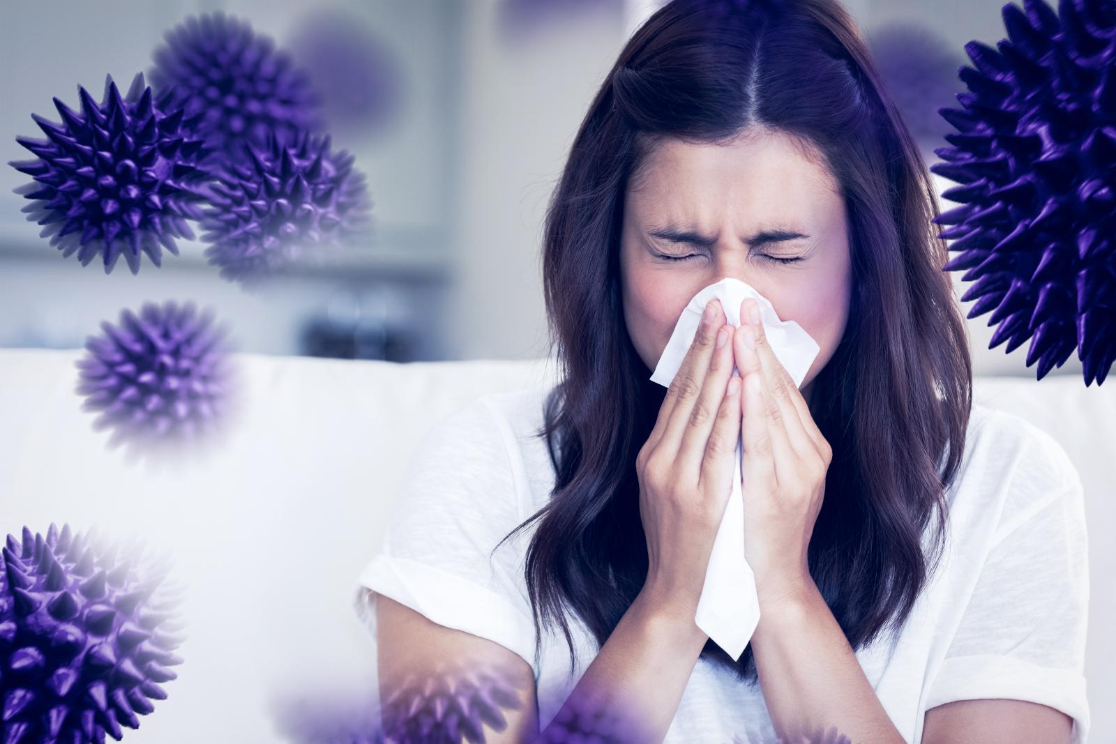 US Flu Cases Reach 29 Million: Have We Hit Peak Season?