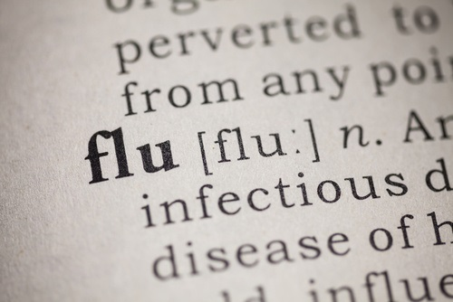 Fighting Flu: Managing and Preventing Influenza with Antivirals