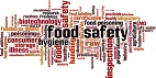 Powerhouse Partnership Aims to Improve Food Safety Practices in China