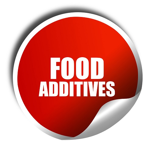 Common Food Additive Linked with Increased Virulence of <em>C. difficile</em>