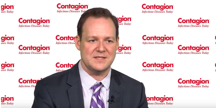 New or Upcoming Treatment Options for MDR Bacteria