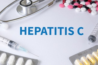 New Testing & Disease Management Guidelines for Hepatitis C Virus Infections in Unique Populations